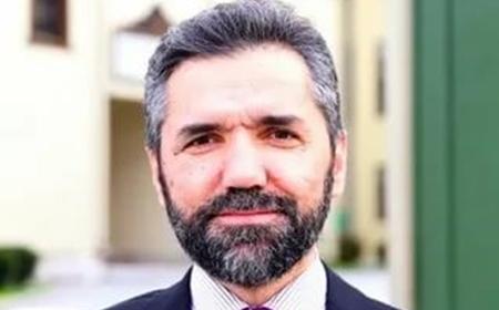 GENÇLİĞİN ANAYASASI: FÜTÜVVETNAME - PROF. DR. RECEP ŞENTÜRK